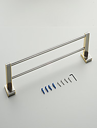 cheap -Towel Bar