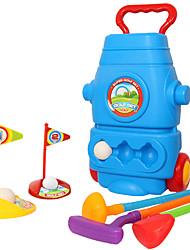 cheap -Balls Golf Toys Sports & Outdoor Play Golf Children's