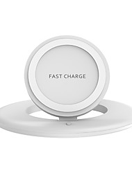 M120 Double-coil Elegant Wireless Fast Charging Stand Fast Charger Adjustable Angle