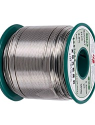 Aia Lead-Free Solder Wire Sncu0.7 Tin Wire 0.5Mm-500G/ Coil