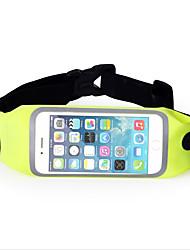 WINMAX® Unisex Muti-fuction Waterproof Light Cycling Running Belt Bag