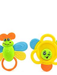 economico -Accessori per casa bambole Plastica 0-6 mesi 6-12 mesi 1-3 anni