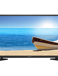 32E361S 30 in. - 34 in. 32 inch 1366*768 VA Smart TV Ultra-thin TV