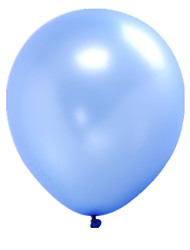cheap -Balloons Toys Circular Inflatable Party Pearlised Latex Rubber Unisex 100 Pieces
