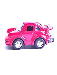abordables -Vehículos de tracción Juguetes
