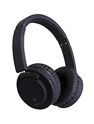 Bt1060 fone de ouvido sem fio bluetooth 4.0 fone de ouvido hifi fone de ouvido auriculares para iphone htc samsung xiaomi pk t2s ht