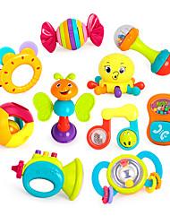 economico -Accessori per casa bambole Plastica 6-12 mesi 1-3 anni
