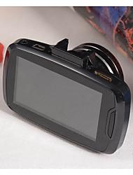 Videocamera a scoppio full hd 1080p blackbox videocamera digitale videocamera cruscotto con 170 gradi grandangolo visione notturna