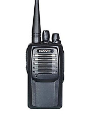 cheap -TK-938 Walkie Talkie Handheld Emergency Alarm Power Saving Function VOX CTCSS/CDCSS Scan Monitoring FM Radio 16 1300.0 5 Walkie Talkie