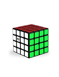 Недорогие -Warrior Кубик Infinity Cube Игрушки от стресса Кубики-головоломки Устройства для снятия стресса Обучающая игрушка Игрушки Гладкий стикер