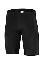 economico -SUREA Pantaloncini da ciclismo Bicicletta Pantaloncini /Cosciali Tessuto sintetico LYCRA® Ciclismo/Bicicletta