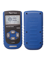 Vgate VS450 Code Reader VAG CAN OBDII SCAN TOOL