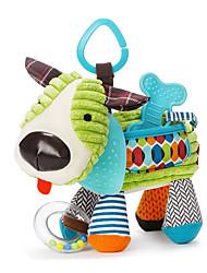 economico -Cani giocattoli farciti Animali peluches Carino Bambino (1-3 anni)