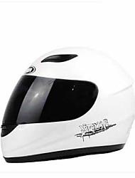 cheap -YEMA 821  Motorcycle Helmet Electric Car Helmet Men And Women Scarf