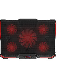 Laptop Cooling Pad 15.6""