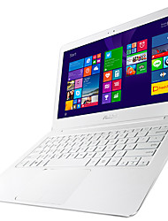 "ASUS Laptop 13,3"" Intel Corem Dual Core 8GB RAM 512GB SSD Festplatte Windows 8"