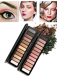 cheap -Powder Daily Makeup Daily Makeup Tools