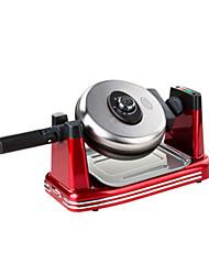 Cucina Acciaio Inox 220V Pentola a pressione Tortilla & Flatbread Makers