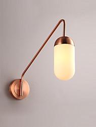 cheap -Modern/Contemporary Decorative Table Lamp For Metal 240V 110-120V 220-240V