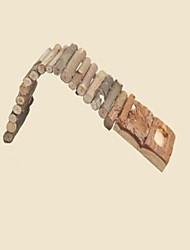 economico -biancheria da letto impermeabile durevole multifunzionale pieghevole portatile di legno del criceto& rifiuti