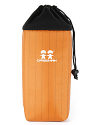 cheap -One-Shoulder Bag Waterproof Anti-Dust Nylon