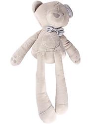 preiswerte -Teddybär Bär Kuscheltiere & Plüschtiere Niedlich Baby Geschenk