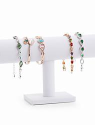 cheap -Jewelry Organizers Desktop Organizers Bracelet Display Stand