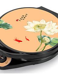 Cucina Others 220V Pentola a pressione Tortilla & Flatbread Makers