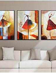 abordables -vivant nordique minimaliste maison décoration murale peinture suspendue moderne encadrée art