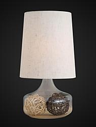 cheap -Modern/Contemporary For Children Table Lamp For Glass 110-120V 220-240V