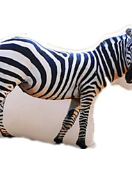 cheap -Stuffed Toys Pillow Cushion Toys Duck Dog Horse Lion Zebra Animal 3D Animals Large Size Kids Unisex Pieces