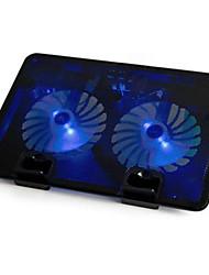 economico -Pad raffreddamento per computer portatile