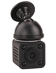 1.3MP IP Camera Wireless Mini DV DVR Camera Video Voice Recorder