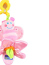 cheap -Stuffed Toys Baby Trolley Pendant