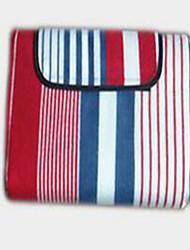 Недорогие -Пикник Одеяло На открытом воздухе Сохраняет тепло Алюминий Хлопок Отдых и Туризм На открытом воздухе Осень
