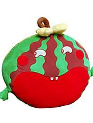 abordables -juguetes de peluche Cojín para dormir Almohada rellena Juguetes friut Unisex Piezas