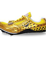 economico -Scarpe da corsa Scarpe da alpinismo Unisex Campeggio e hiking Fitness, Running & Yoga Traspirabilità All'aperto Antiscivolo Sport