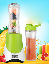 cheap -Son Of a New Mixer Food Machine Trade Accompanied Cup Baby Function More Household Electric Assist Food Mixer
