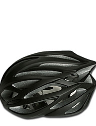 Недорогие -Не указано Детские шлем Сертификация Демпфирование Подвижный Дети/подростки для Катание на коньках Роликобежный спорт Велосипедный