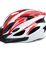 Недорогие -Детские Подростки шлем Сертификация Демпфирование Подвижный Дети/подростки для Катание на коньках Роликобежный спорт Велосипедный