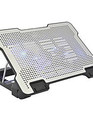 """abordables -Pad de refroidissement pour ordinateur portable 15.6 """""""