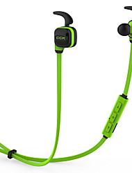 Bluedio nouvelle marque cck ks casque stéréo stéréo sans fil bluetooth 4.1 mini écouteurs intra-auriculaires bleu avec micro pour iphone