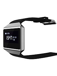 HHYCK12 Graphene ECG Heart Rate Blood Pressure Monitoring Smart Wristbands Mobile Pedometer Call Reminder Bluetooth Watch Android IOS