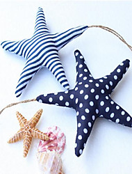 cheap -Holiday Decorations Stars