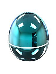 Недорогие -Ts-1008a usb автомобильный увлажнитель портативный мини-увлажнитель воздуха