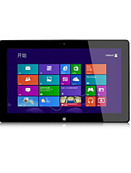 "11.6"" 2 in 1 Tablette ( Windows 10 1920x1080 Quad Core 4GB RAM 128GB ROM )"