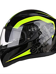 cheap -Open Face Form Fit Compact Breathable Best Quality Half Shell Sports ABS Motorcycle Helmets