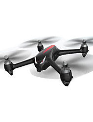 abordables -RC Drone MJX B2W RTF 4ch 6 Axes 2.4G 2.0MP 720P Quadri rotor RC Retour Automatique Positionnement GPS Avertissement Batterie Faible