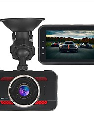 cheap -3.0 Inch Newest Mini Car DVR Car Camera Full HD 1080P Video Registrator Recorder HDR G-sensor Dash Cam DVRs