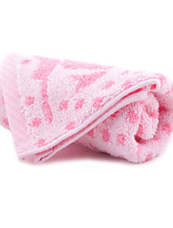 cheap -Wash Cloth,Solid High Quality 100% Cotton Towel